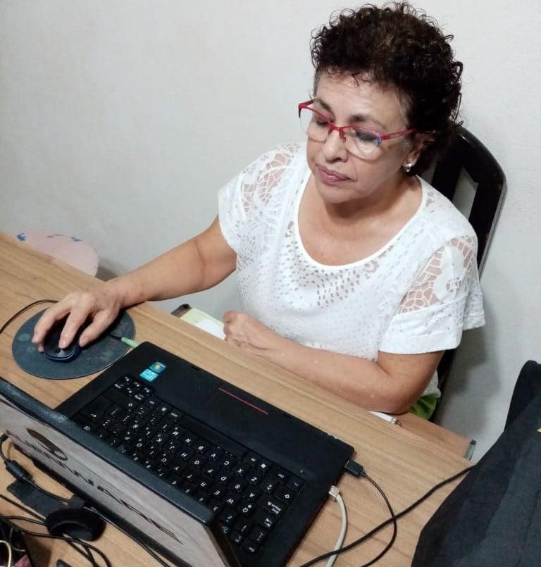 María René Palma