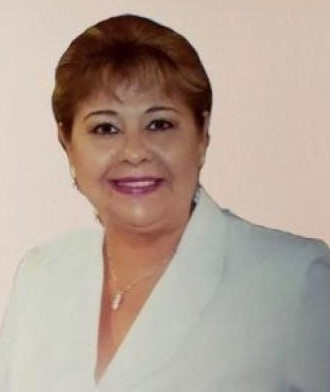 Rosario Saibury de Flores_ UV Educa