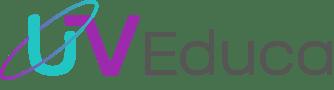 Logo UV Educa