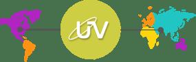 UVirtual Conecta