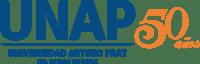 universidad-arturo-prat-logo-1
